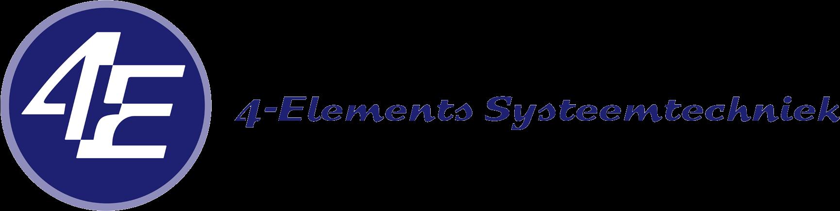 4-Elements Systeemtechniek